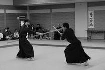 30th Asakusa Kobudo Taikai