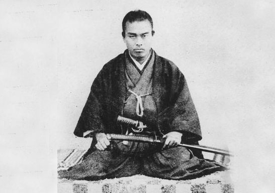 【Series of Budo Essay vol.5】Bushido    What real BUSHI-DO means?