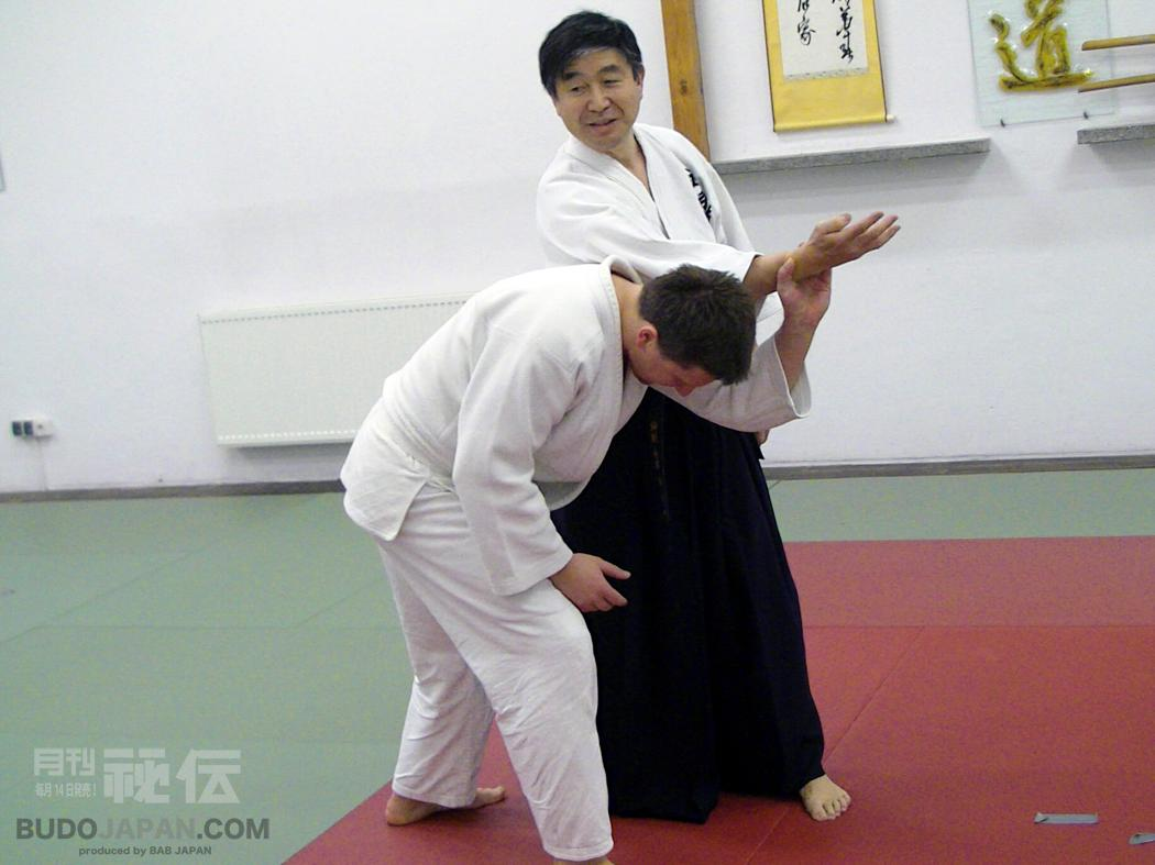 【Series of Budo Essay vol.10】 Jujutsu, Jujitsu or what else ?