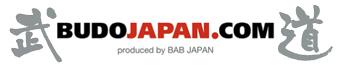 BUDO JAPAN