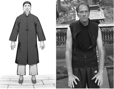 figure-3-tai-chi-style-of-quiet-standing-is-shown-on-the-left-side-and-xingyi-style-of-quiet-standing-is-shown-on-the-right-side